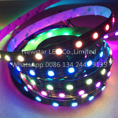Addressable LED Strip