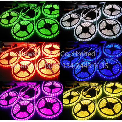 Normal LED Strip