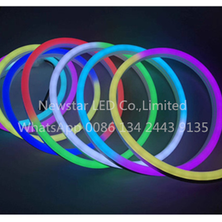 Neon LED Strip