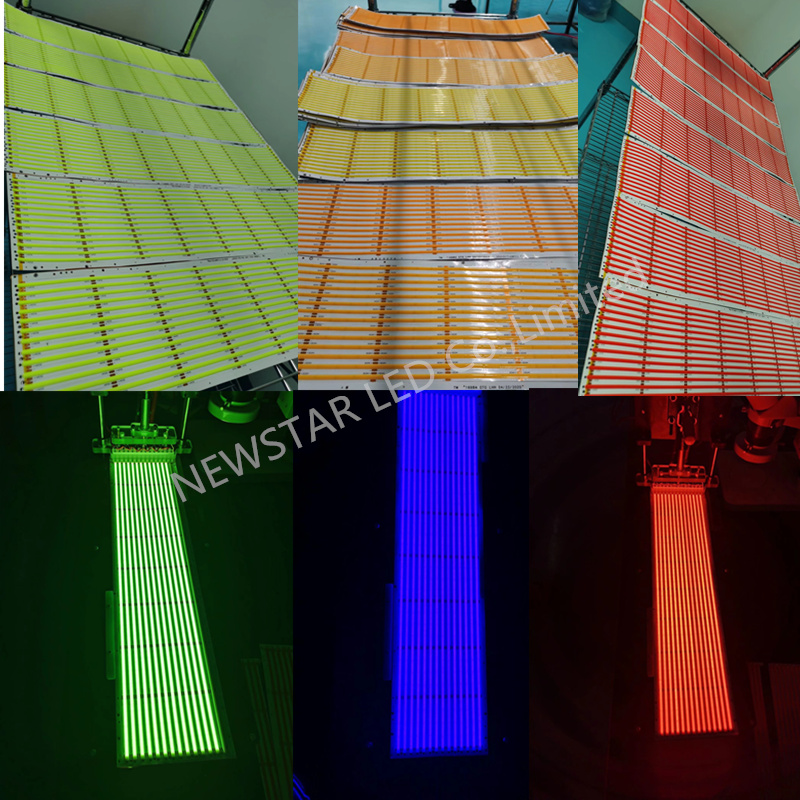 COB-LED-STRIP.jpg